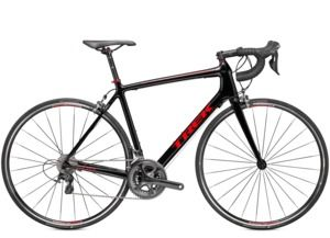 Trek Emonda S6 Road Bike – My Bike Shop – Mitchelton, Brisbane