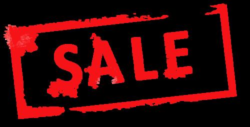 sales-png-4